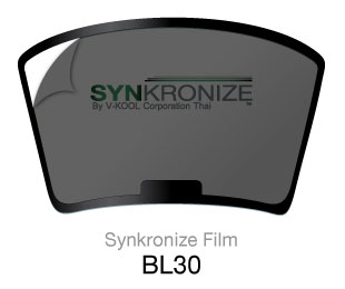 SYNKRONIZE BL30